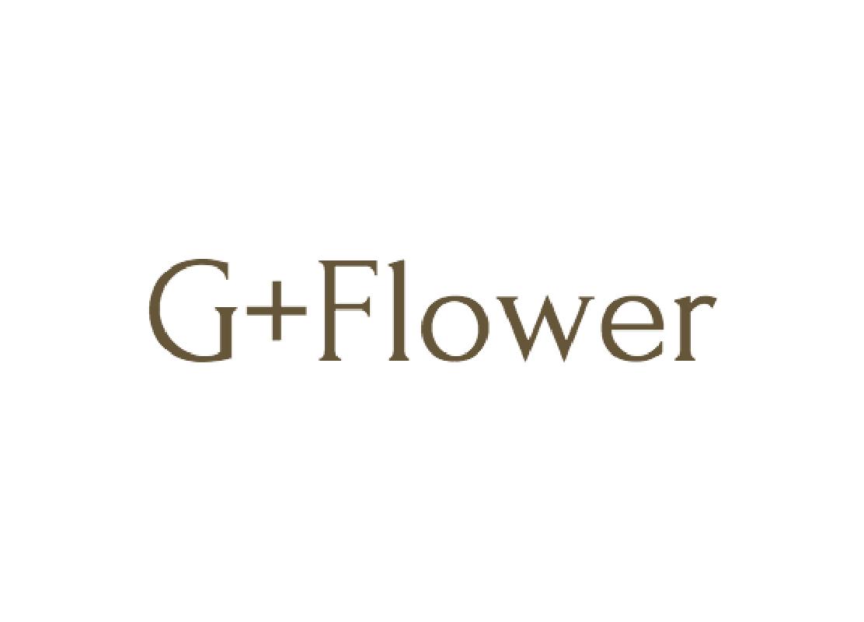 G-Flower 様