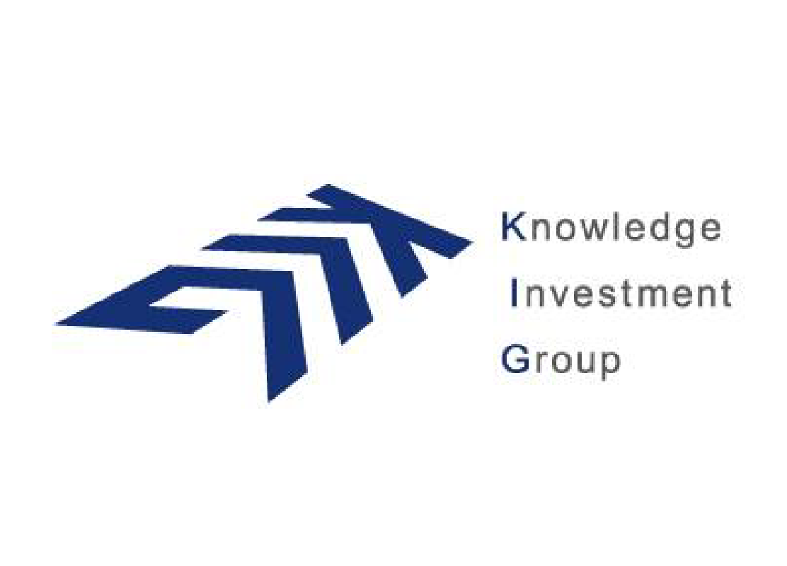 Knowledge Investment Group 様